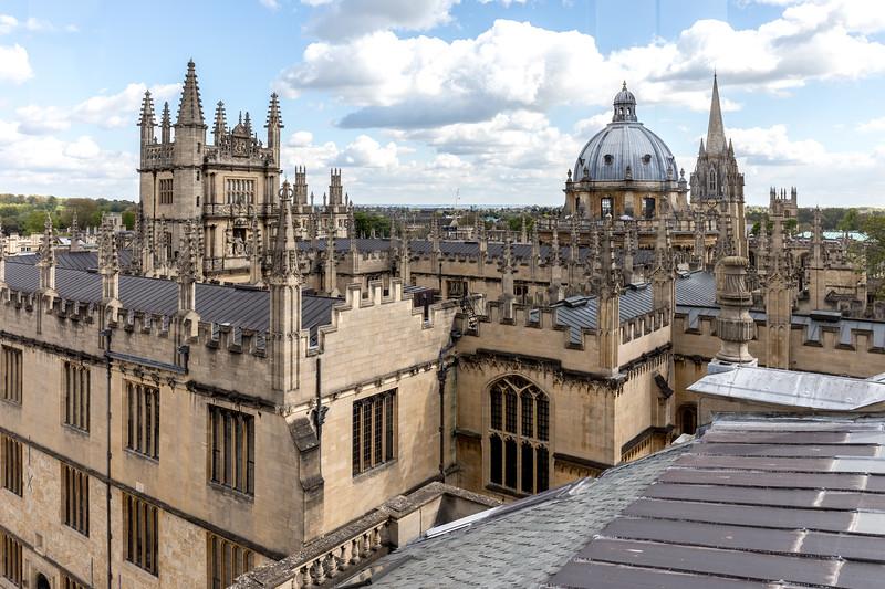Oxford_42.jpg