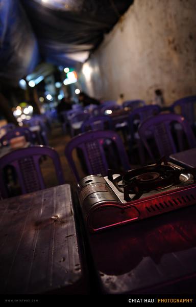 Chiat Hau Photography_Travel_Vietnam_Hanoi_2013-33.jpg