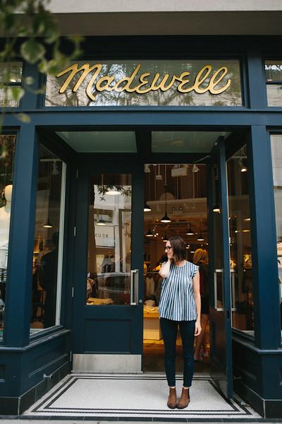 madewell-017.jpg