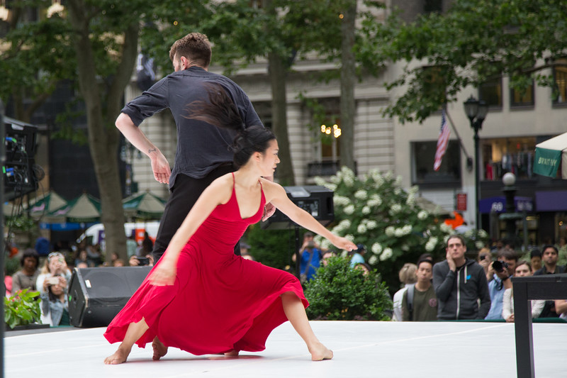 Bryant Park Contemporary Dance  Exhibition-0392.jpg