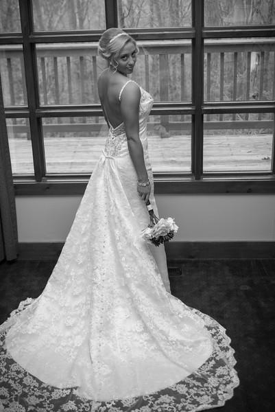 bridesmaids-42.jpg