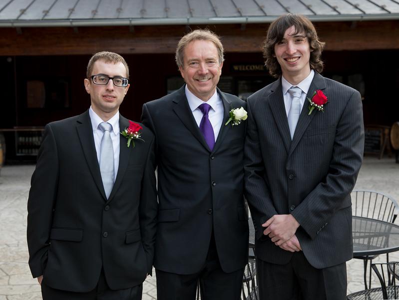 Groom with Sons.jpg