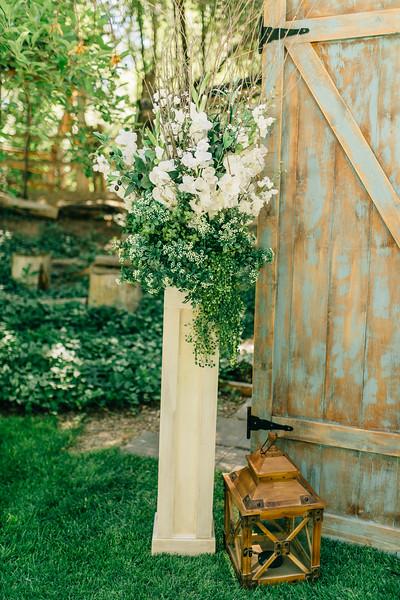 Robinson Wedding-2.jpg