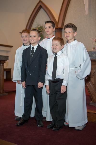 St. Martin First Communion 2018-2.jpg