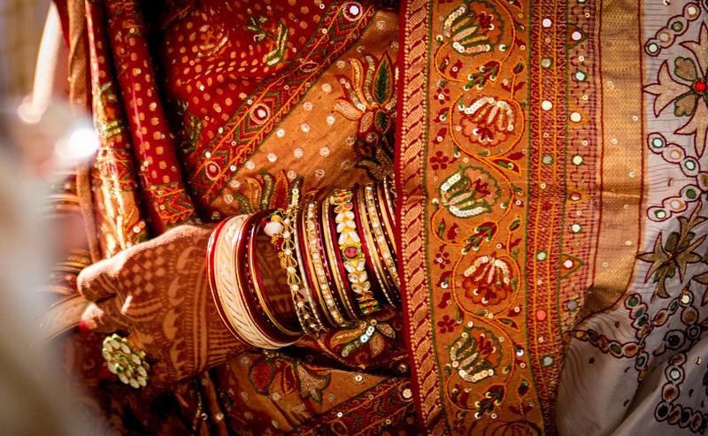 Prakrut Wedding-140-3.jpg