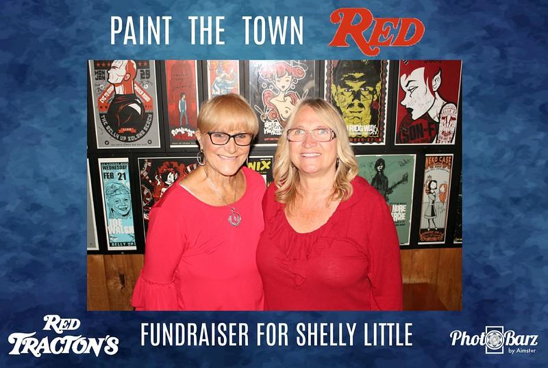 Shelly's Fundraiser (18).jpg
