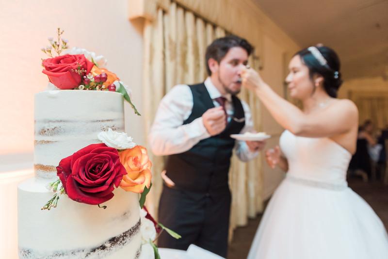 ELP0125 Alyssa & Harold Orlando wedding 1395.jpg