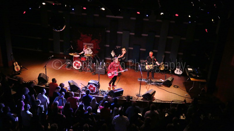 The Alarm @ World Cafe Live Philly 8-7-2018 (227).JPG