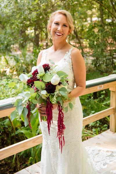 2017-09-02 - Wedding - Doreen and Brad 5707.jpg