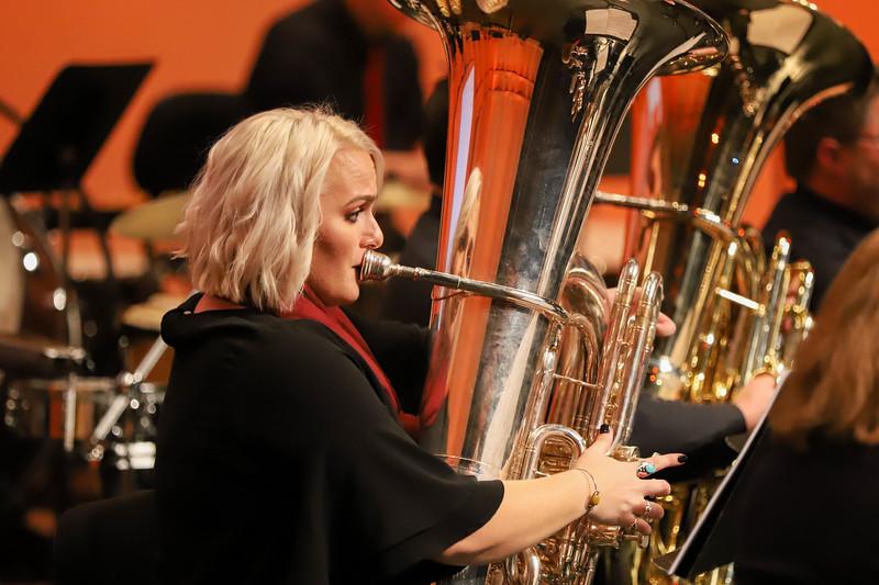 20191109 US Open Brasss Band Championshios-7324.jpg