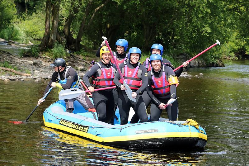 Rafting-0197.jpg