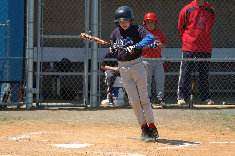 05-20-07 Blueclaws vs Cardinals-371.jpg
