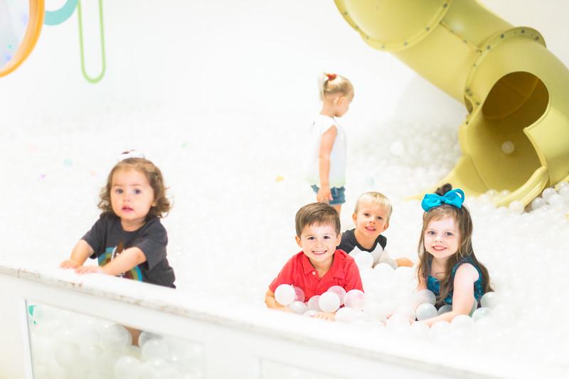 2019-09-14-Rockett Kids Birthday-34.jpg