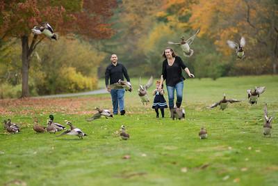 10/29/17 Family Shoot
