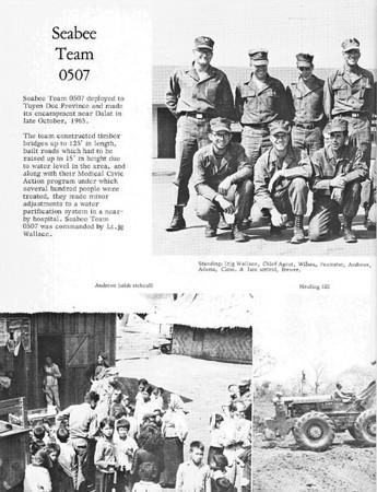 05-07 Dalat 1965