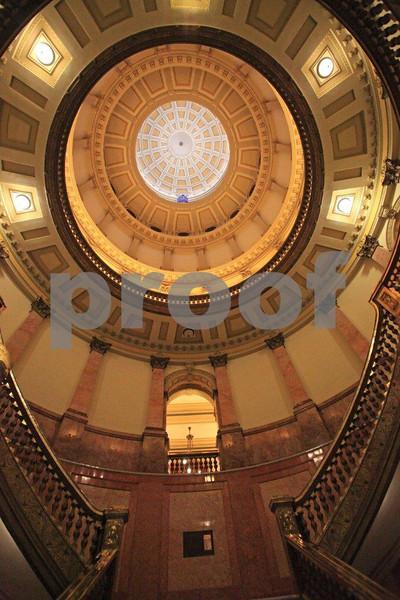 Denver, Capitol 8377.jpg