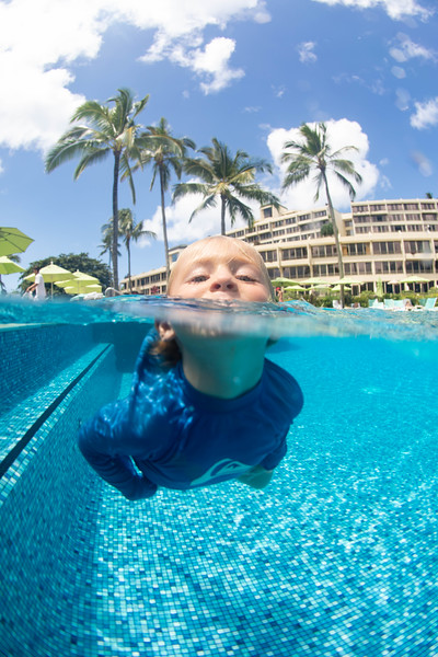 Judah swimming clinic-9.jpg