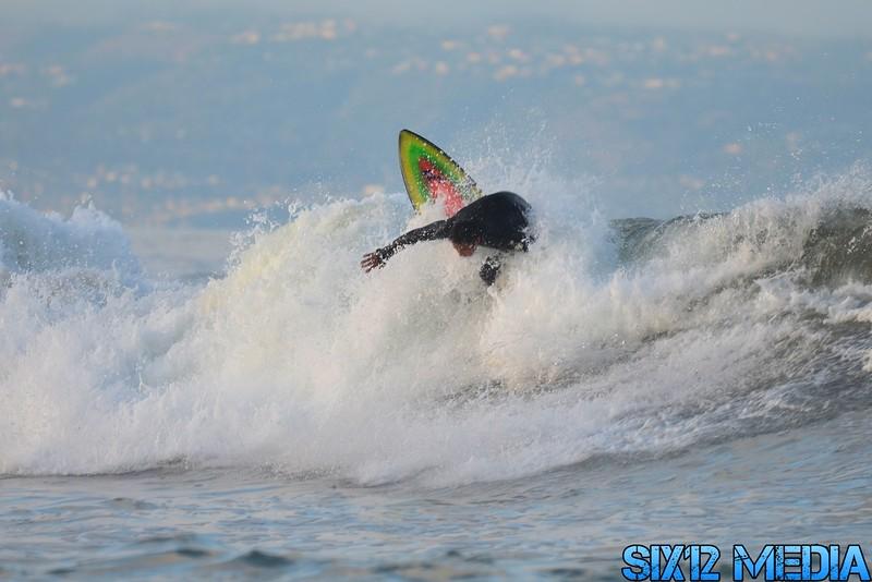 Venice Breakwater - 88.JPG