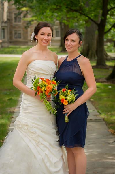 bap_schwarb-wedding_20140906115007_D3S0091