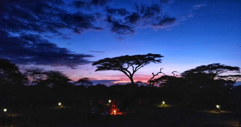 Africa-Feb-2018