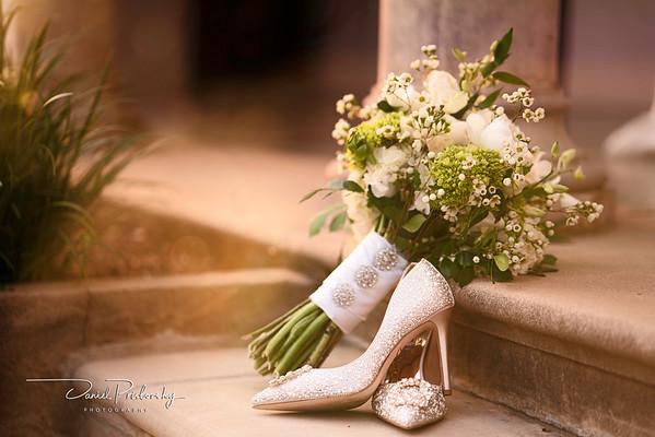 Sophia's Bridal