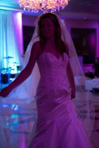 European Bridal NJ-58.jpg