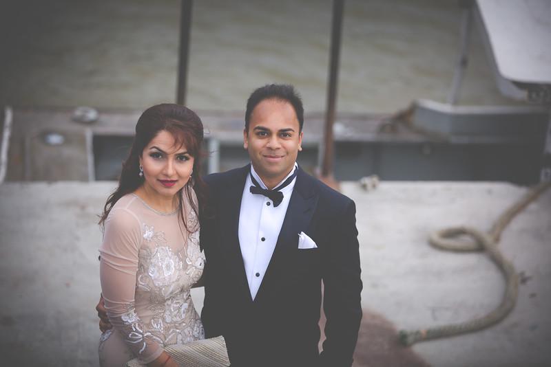 Kamal & Shraddha (5 of 199).jpg
