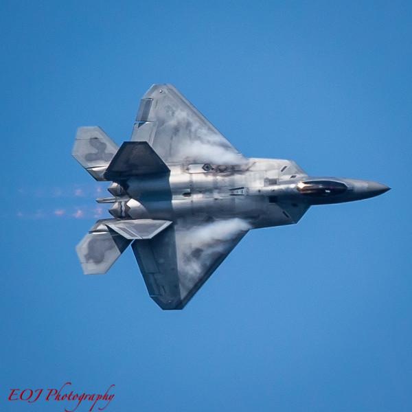 Air Show-18.jpg