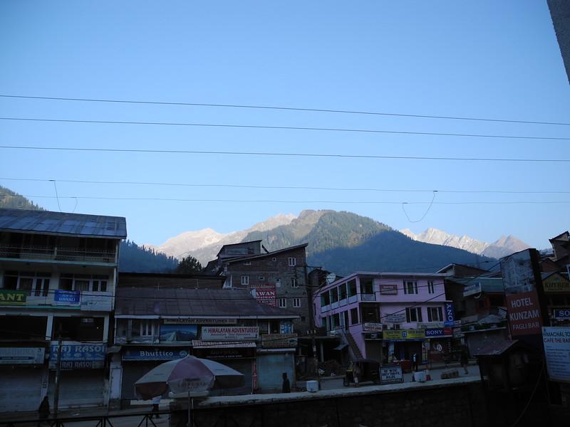 india2011 661.jpg
