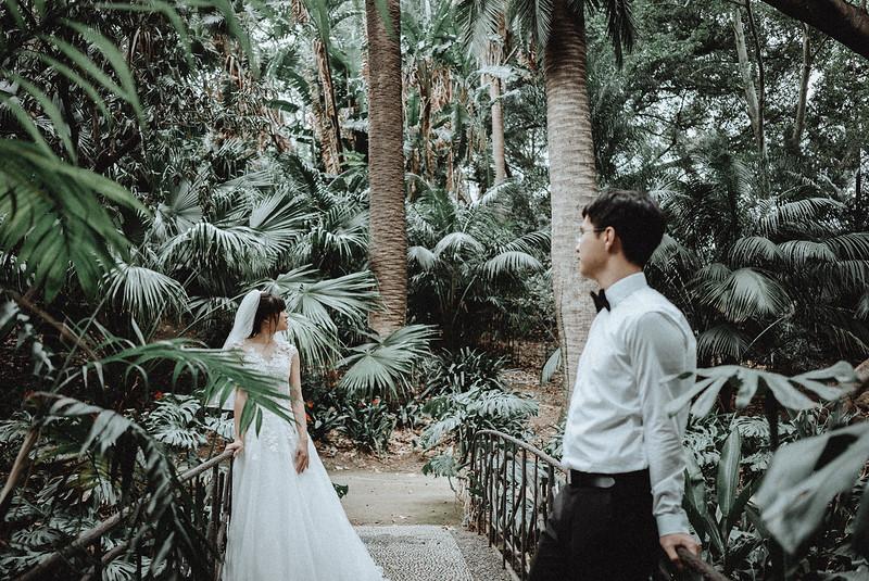 Tu-Nguyen-Destination-Wedding-Photography-Videography-Hochzeitsfotograaf-Ronda-Andalucia-Spain-Granada-Sierra-Nevada-Malaga-89.jpg