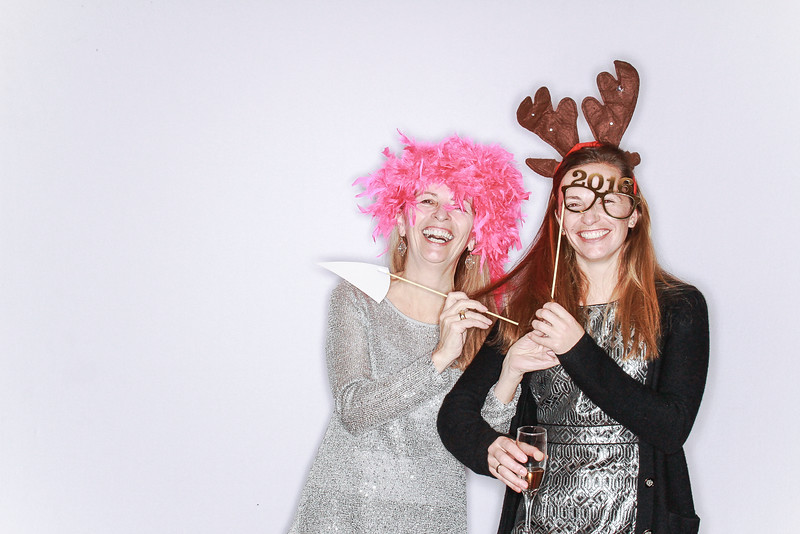New Years Eve In Aspen-Photo Booth Rental-SocialLightPhoto.com-162.jpg