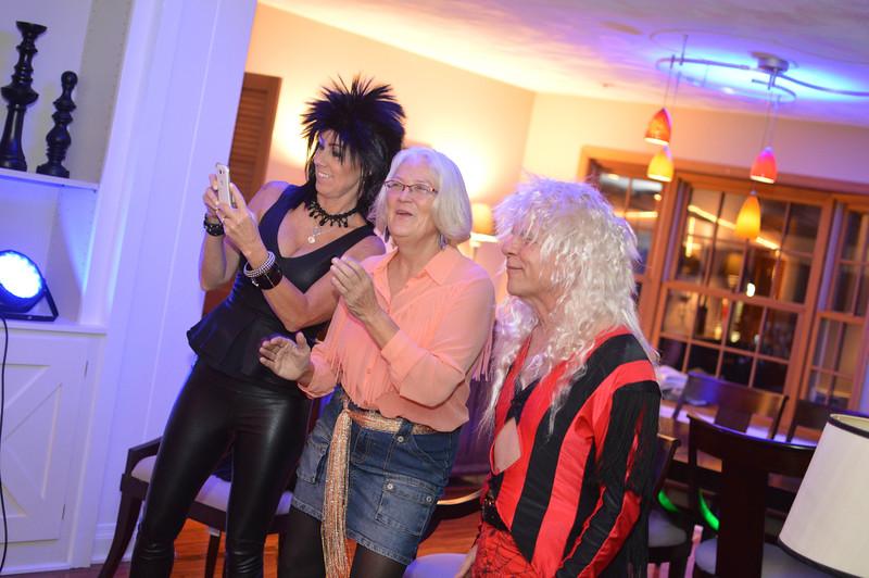 JR-Rockin' Party-383.jpg