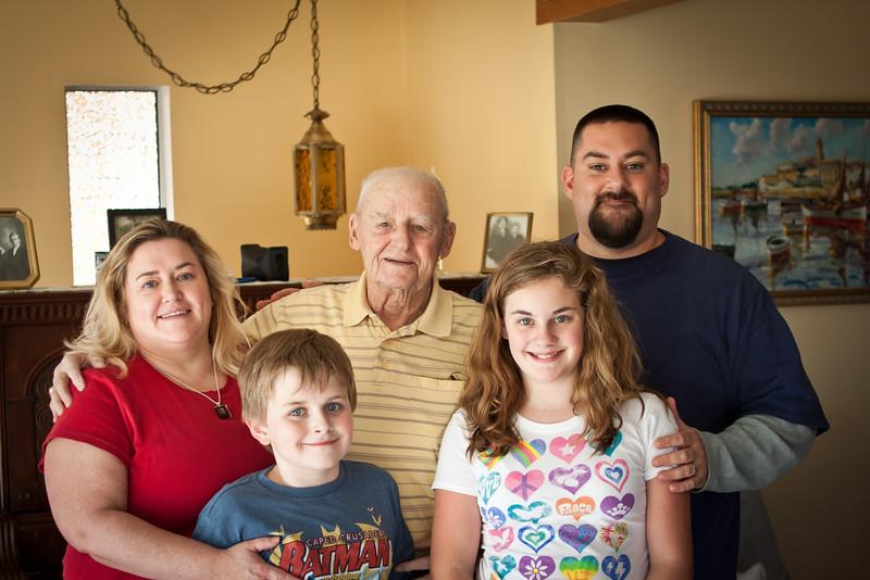 Grandpa-202.jpg