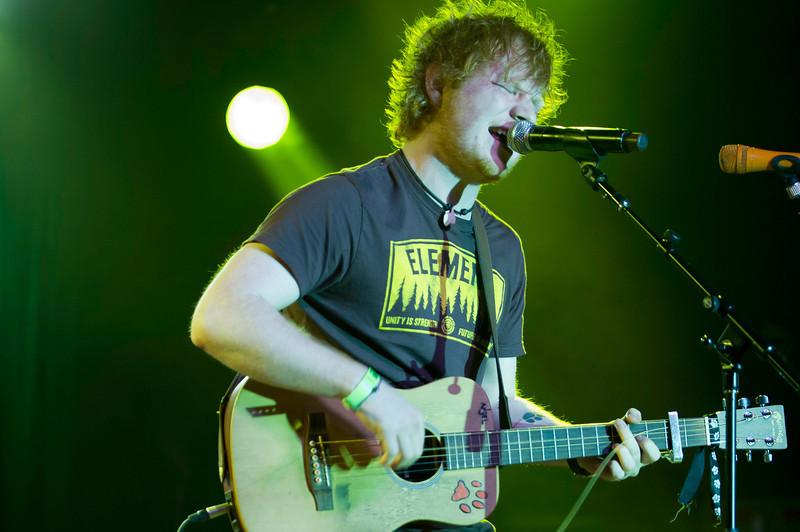 Ed Sheeran-03142012-011.jpg