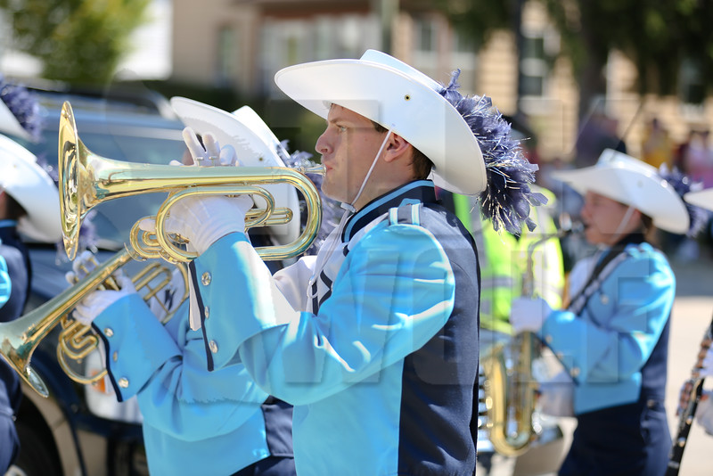 Marching Band-408.jpg