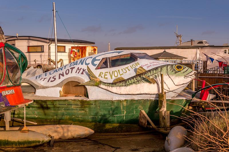 Shoreham Harbour Houseboats (2 of 69).jpg