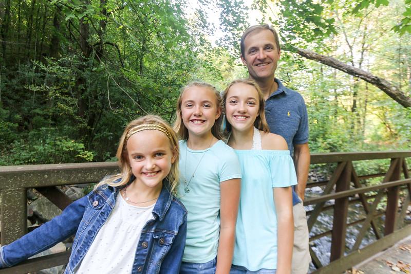 Meyers Family Pictures September 9 2017-69.jpg