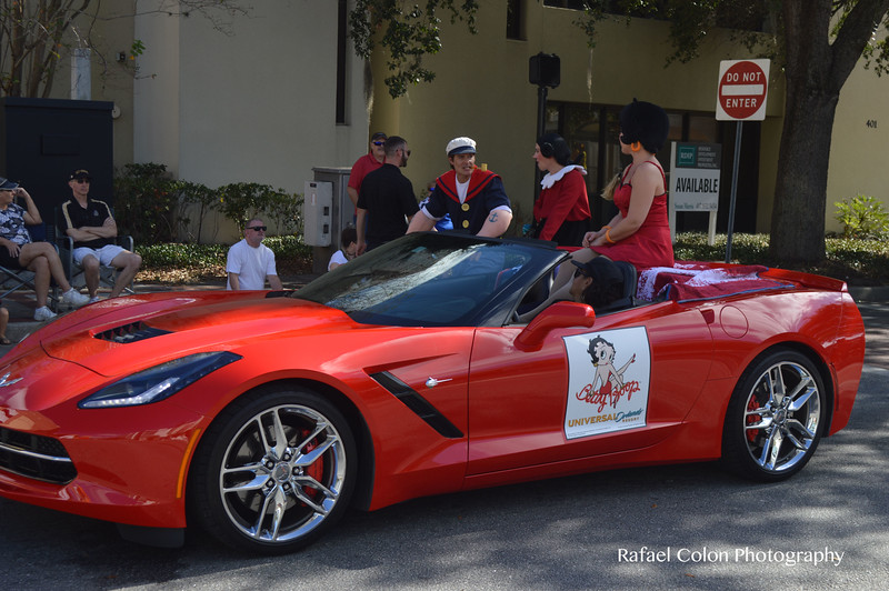 Florida Citrus Parade 2016_0171.jpg