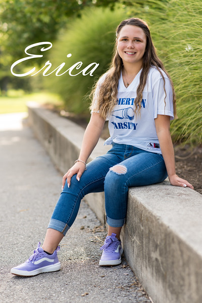 EricaSenior-4txt.jpg