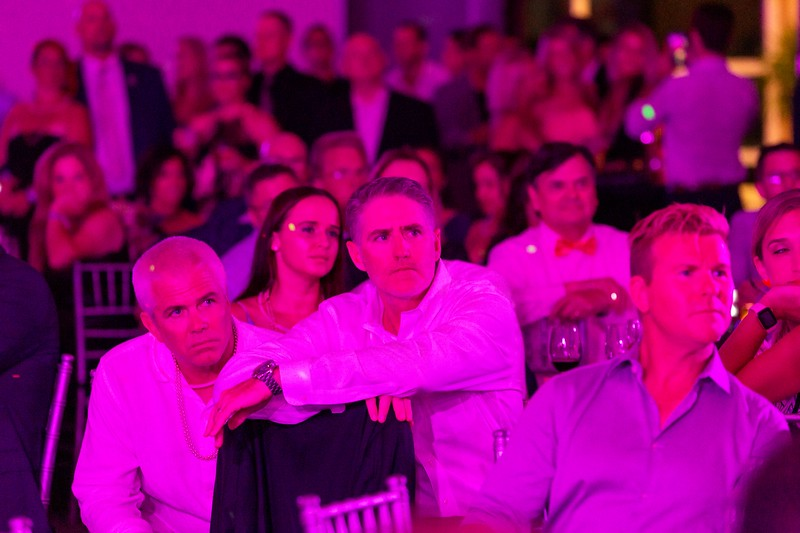 2019_11_Yachtail_Party_01201.jpg
