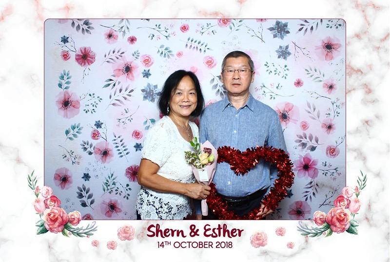 Shern&Esther-0059.jpg