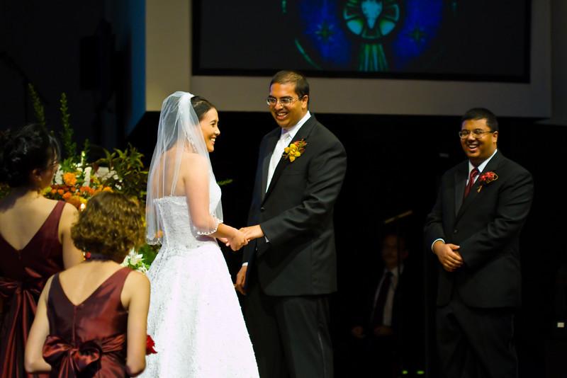 Emmalynne_Kaushik_Wedding-316.jpg