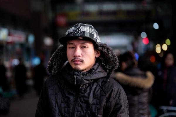 ベトナム難民_田川基成_難民支援協会_日本複雑紀行2.png