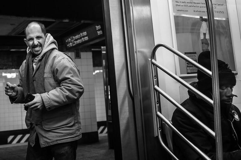 Subway Portrait #17.jpg