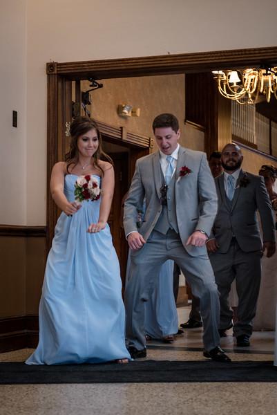 5-25-17 Kaitlyn & Danny Wedding Pt 2 34.jpg