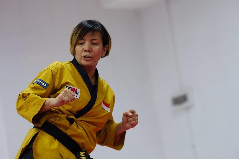 INA Taekwondo Academy 181016 135.jpg