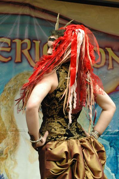 FaerieConWest2012 (77).JPG