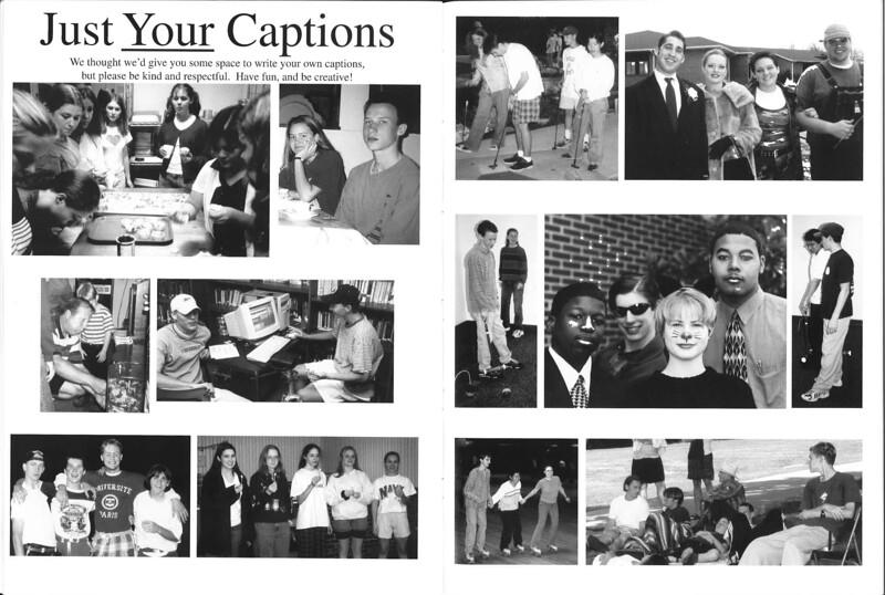 1998 ybook__Page_29.jpg
