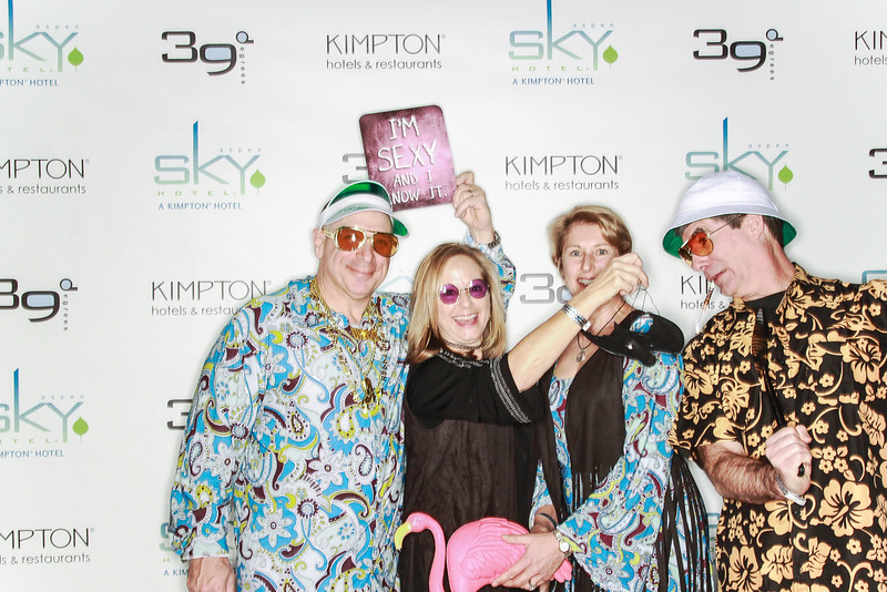 Fear & Loathing New Years Eve At The Sky Hotel In Aspen-Photo Booth Rental-SocialLightPhoto.com-40.jpg