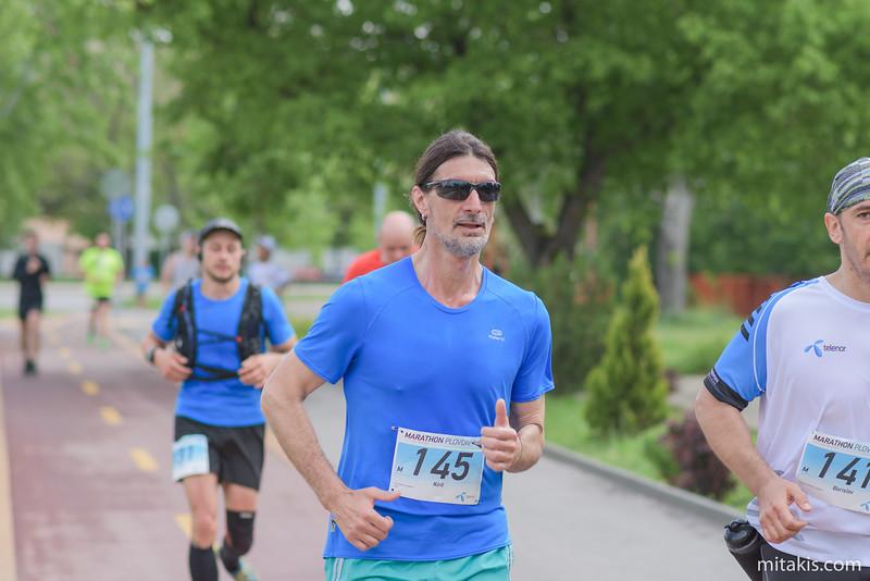 mitakis_marathon_plovdiv_2016-252.jpg